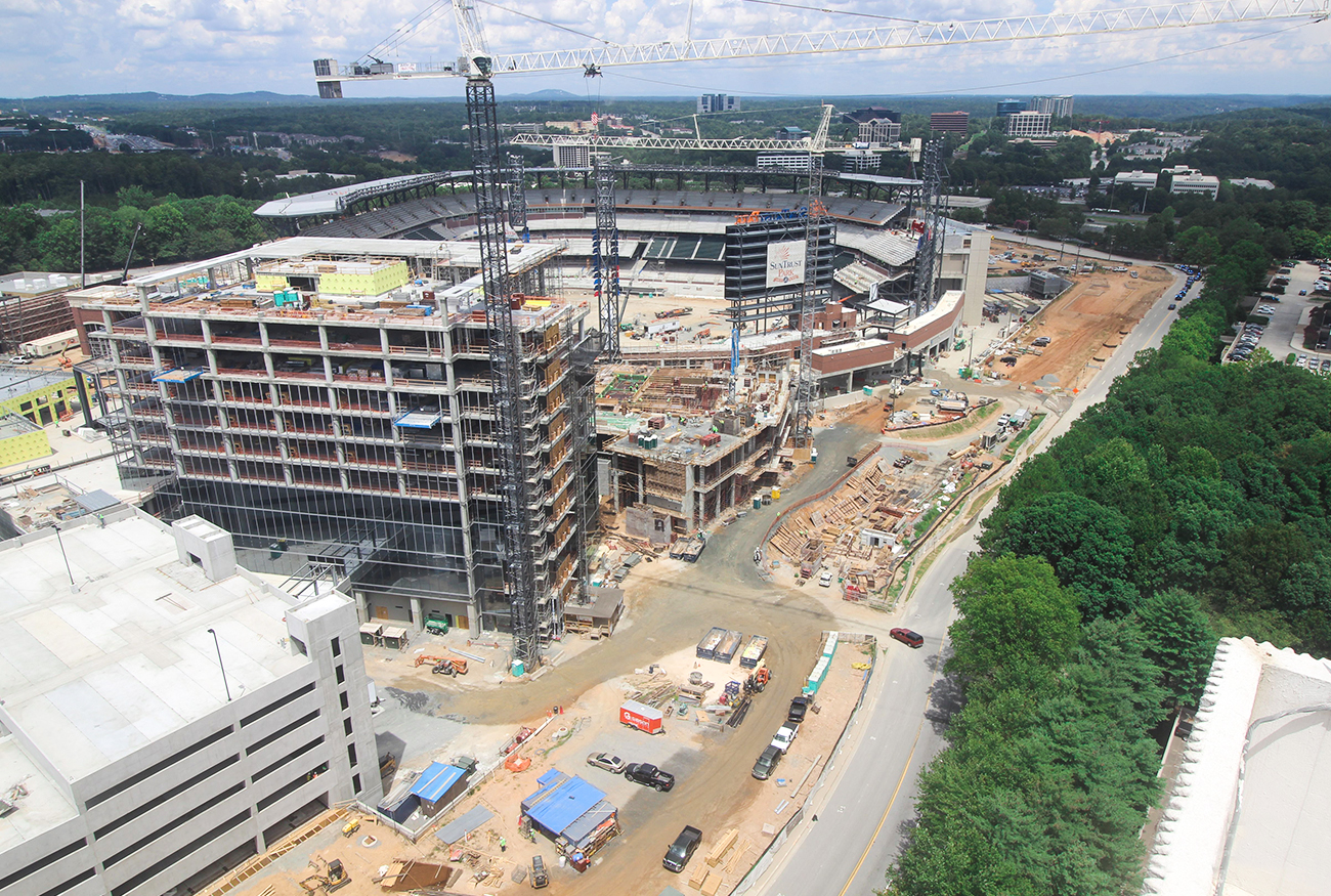 Atlanta_Braves_Ballpark_-_View_1-1300